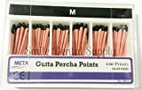META GUTTA PERCHA POINTS #M - MEDIUM (120 points)