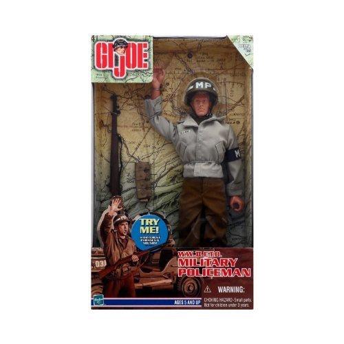 gi-joe-wwii-eto-military-policeman-12-talking-figure-by-g-i-joe