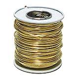 Parawire Brass Wire