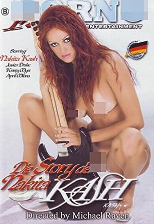 amateur african porn