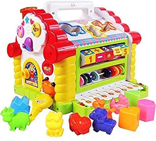Educational Toy - ke.4-health.store