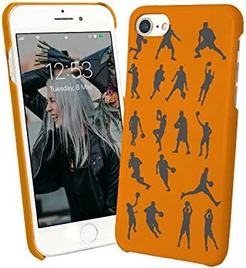 Basketball Players Shades Game Champions Victory_000305 Phone Case ...