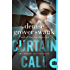 Curtain Call: Magnolia Steele Mystery #4