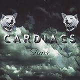 Guns by Cardiacs (0100-01-01)