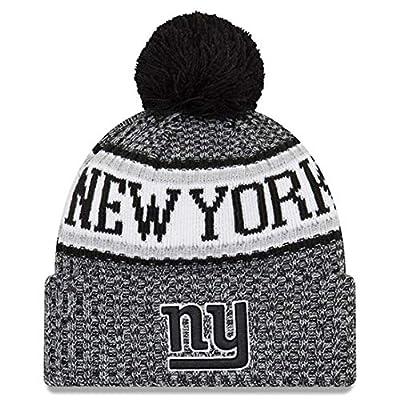 Men's_New_York_Giants_New_Era_2019_Sideline_Cold_Weather_Official_Sport_Knit_Hat