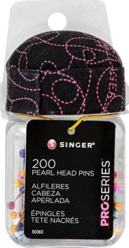 singer pin cushion - 7