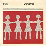Ourselves, Roy Richards, 0356043495