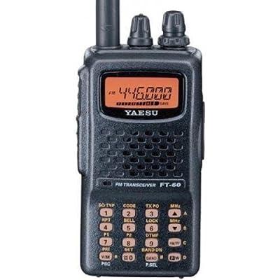 yaesu-ft-60r-dual-band-handheld-5w