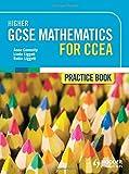 Higher GCSE Mathematics for CCEA Practice Book (Practice Books)