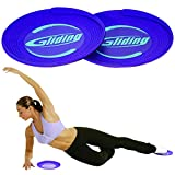 Cheap Glider Exercise System – Individual Carpet Kit