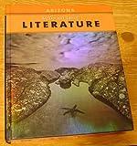 img - for McDougal Littell Literature Arizona: Student Edition Grade 8 2008 book / textbook / text book