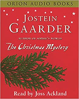 buy the christmas mystery book online at low prices in india the christmas mystery reviews ratings amazonin - Christmas Mystery Books