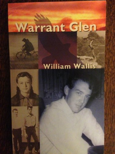 warrant glen william wallis Us army special forces regiment william yarborough: warrant officers or enlisted soldiers who have graduated from the civil affairs.