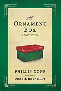 The Ornament Box by Phillip Done ebook deal