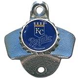 MLB Team Logo Wall-Mount Bottle Opener Review