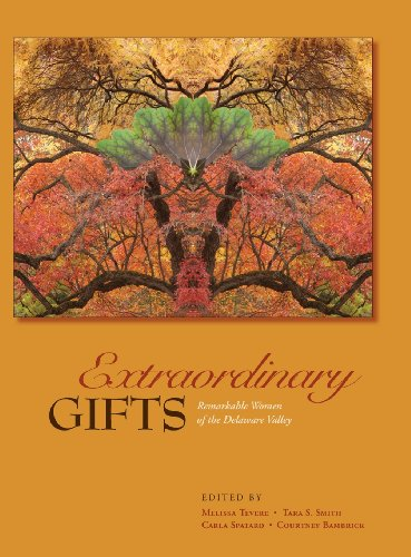 extraordinary-gifts-remarkable-women-of-the-delaware-valley