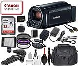 Canon CANONHFR800BN