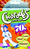Charades-in-a-box: 70s