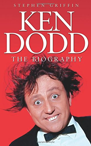 [F.R.E.E] Ken Dodd. The Biography DOC