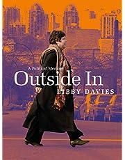 Outside In: A Political Memoir