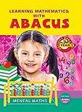 AADARSH - Abacus Book Set (Library Pack) Books Bundle