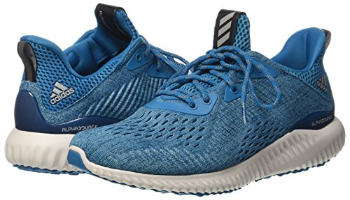 grey Petrol Femme Two Running Alphabounce Compétition De Em Chaussures Night petrol Bleu Adidas mystery xwBqzvYY