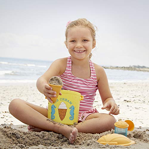 Buy sand beaches in florida