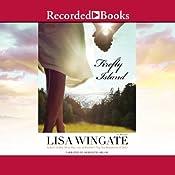 Firefly Island | Lisa Wingate
