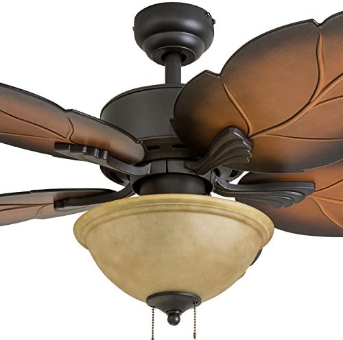 Prominence Home 50572-01 Pacific Sail Ceiling Fan