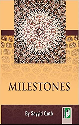Amazon. Com: sayyid qutb: the life and legacy of a radical islamic.