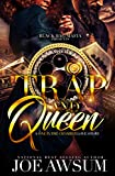Free eBook - Trap and Queen