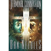Terminal Connection by Dan Needles (2014-01-24)