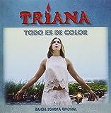 Bsol Todo Es De Color by Triana