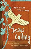 Jesus Calling (Teen Cover): Enjoy Peace in His