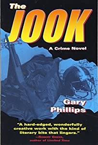 The Jook by Really Great Books
