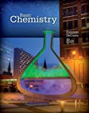 Basic Chemistry 8th Edition