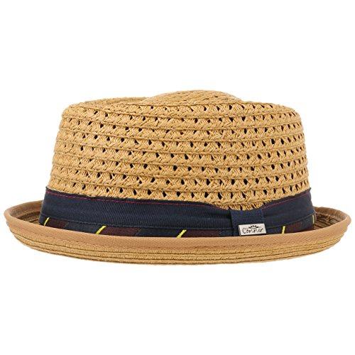 Conner Hats 42nd Street Fedora - Brindis