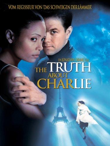Die Wahrheit über Charlie Film