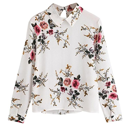 CUCUHAM white cotton gents hilarious grey green down shopping and flower slim fit tee shop customized quirky red fun with black buttons novelty(White, US:6/CN:M) ()