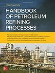 Handbook of Petroleum Refining Proces...
