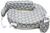 Best Water Pillow For Firms - My Brest Friend Nursing Pillow, Sage Dotted Daisies Review