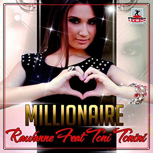Download rawanne millionaire
