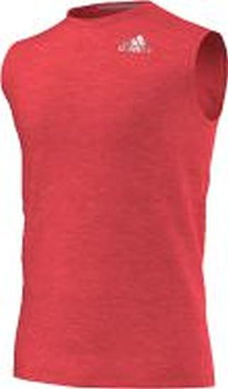 Adidas T-Shirt Climachill SL Camiseta, Hombre: Amazon.es: Zapatos y complementos