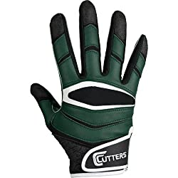 best-receiver-gloves