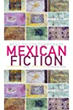Best of Contemporary Mexican Fiction, Alvaro Uribe, 1564785157