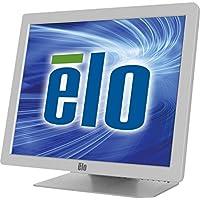 Elo TouchSystems Inc E000169 1929LM Accutouch, LED, Ser/USB, VGA/HDMI, Med/Nonmed, Antigl, White