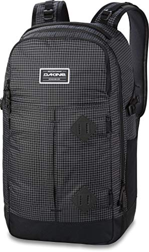 Dakine Men's Split Adventure Backpack, Rincon, 38L ()