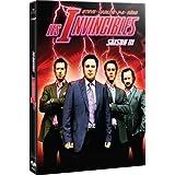 Les Invincibles: Saison 3