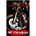 MC Chronicles: The Diary of Bink Cummings: Vol 2