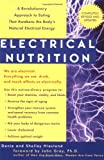 Electrical Nutrition, Denie Hiestand and Shelley Hiestand, 1583331069